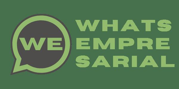 Cópia de Logo WE (6)